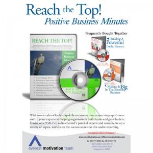 Reach-The-Top-pic01