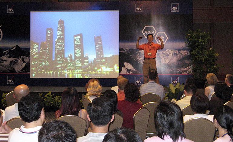 KPMG-david-david-presentation