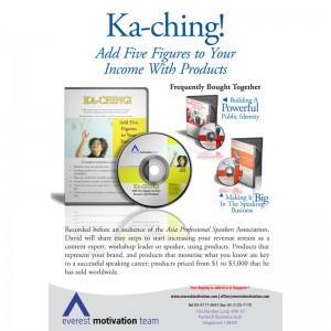 ka-ching-pic01