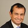 Paul Henaghan